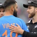 ورلڈ کپ کی شکست: بھارت نے ستاروں کو، نیوزی لینڈ ٹیم کی تھی